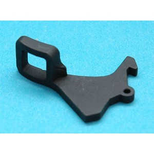 G&P Airsoft M16 Steel Trigger Latch - AR07 for Airsoft Gun