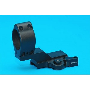 G&P Airsoft Proud MK18 Mod O Forward Sling Mount - BM-Mount02 for Airsoft Gun