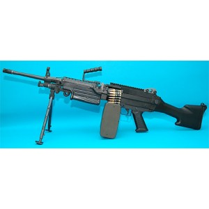G&P Airsoft M249 Marine Conversion Kit - CK005