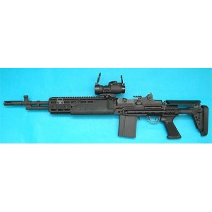 G&P Airsoft EBR MK14 Mod O Conversion Kit (S) - CK007