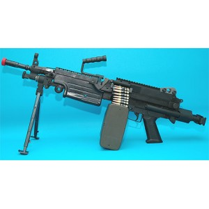 G&P Airsoft M249 Para Conversion Kit - CK017