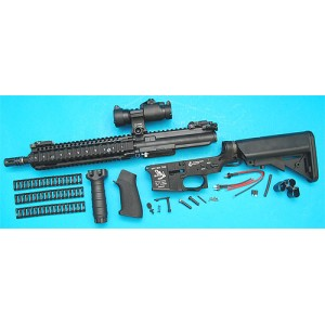 G&P Airsoft Defender Conversion Kit - CK045