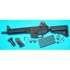 G&P Airsoft MRP Conversion Kit - CK048