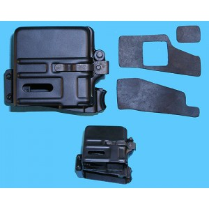 G&P Airsoft Ready Mag - GP047A for Airsoft Gun