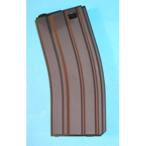 G&P Airsoft M16 Magazine (130 Rounds) - GP094 for Airsoft Gun