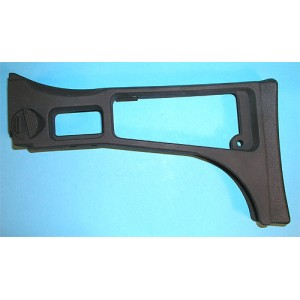 G&P Airsoft G36 Stock - GP131 for Airsoft Gun