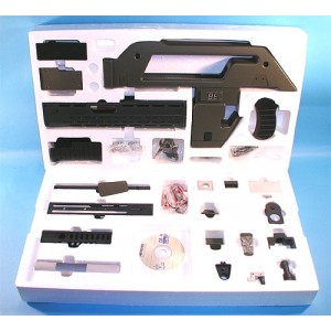 G&P Airsoft M41A Alien Kit - GP132