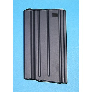 G&P Airsoft SR-25 Hi-Cap Magazine (470 Rounds) - GP168 for Airsoft Gun