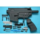 G&P Airsoft SPR Metal Body - GP181 for Airsoft Gun