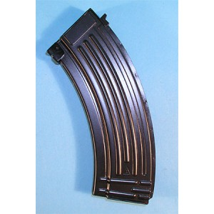 G&P Airsoft AK47 Magazine (150 Rounds) - GP214 for Airsoft Gun