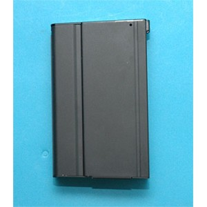 G&P Airsoft M14 Magazine (160 Rounds) - GP472 for Airsoft Gun