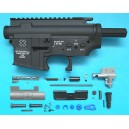 G&P Airsoft Fire Pig Metal Body - GP538 for Airsoft Gun