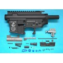 G&P Airsoft Navy Style Metal Body - GP539 for Airsoft Gun