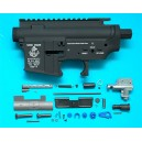 G&P Airsoft Navy Style Metal Body (B Type) - GP539B for Airsoft Gun