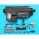 G&P Airsoft Widow Maker Metal Body - GP704 for Airsoft Gun