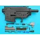 G&P Airsoft Canada Type Metal Body - GP705 for Airsoft Gun