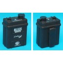 G&P Airsoft 11.1v 4400mAh Li-ion Rechargeable Battery - GP875A for Airsoft Gun