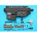 G&P Airsoft Vltor Type Metal Body (MUR) - GP880 for Airsoft Gun