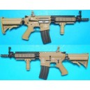 G&P Airsoft Sentry (Troy) (Sand) - G&P GP902S