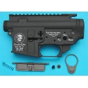 G&P Airsoft WA Zombie Killer Metal Body - WP08 for Airsoft Gun