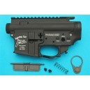 G&P Airsoft WA Fighting Cat Metal Body - WP127 for Airsoft Gun