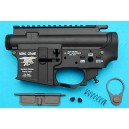 G&P Airsoft WA NSWC Metal Body - WP72 for Airsoft Gun