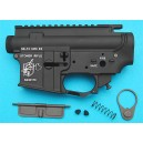 G&P Airsoft WA SR15 URX E3 Metal Body - WP73 for Airsoft Gun